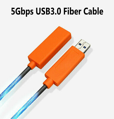 1.5m//5ft USB 3.0 A Male to Female Extension Data Sync Cable Cord 5Gbps
