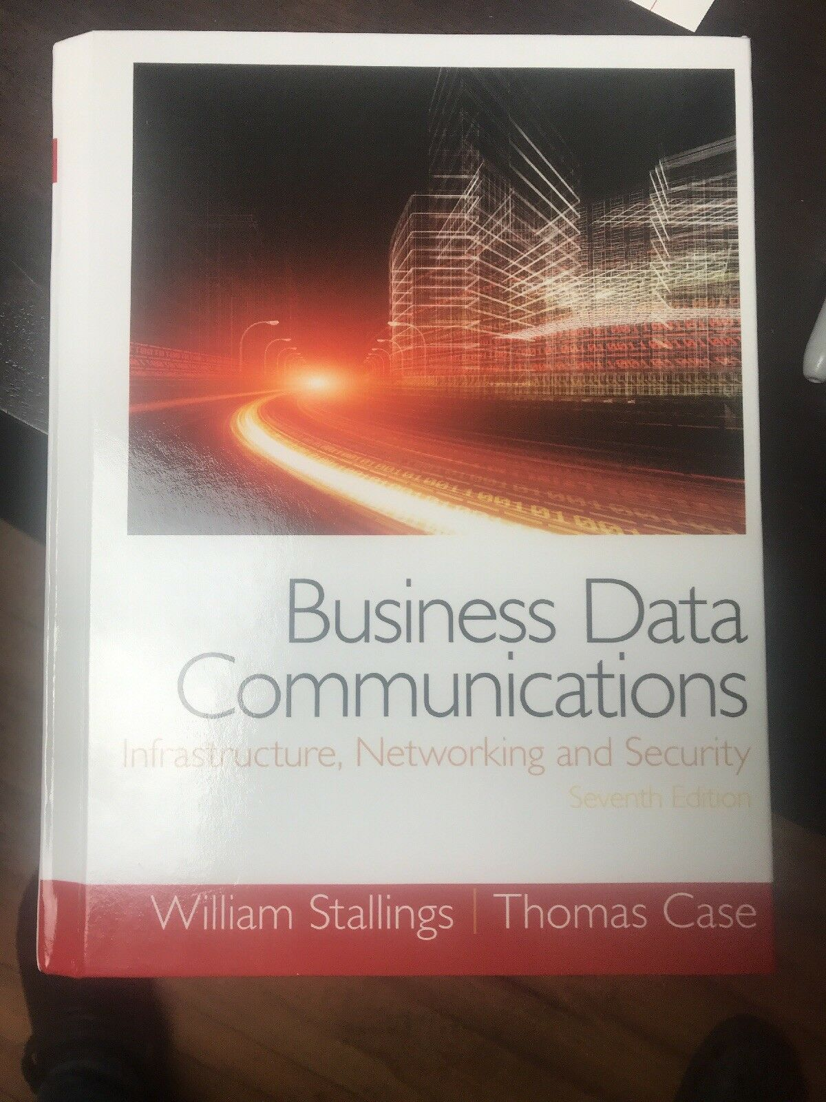 Security 3rd network william edition download free essentials stallings by ebook