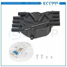 Standard Distributor Cap DR474T FREE S/&H