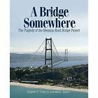 A Bridge to Somewhere: The Tragedy of the Messina Strait Bridge Project by Dementi Milestone Publishing (Paperback, 2014)
