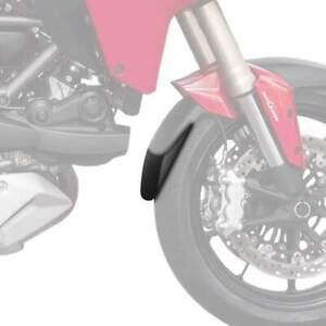 Ducati Multistrada 1200 (10+) Extenda Fenda