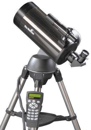 Skymax-127 SynScan AZ GoTo Telescope