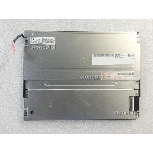 Original 10.4 inch G104sn02 v.0 v0 LCD screen display panel for AUO 800*600