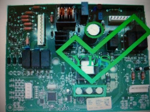 Fridge Control Board Repair Kit WPW10312695 W10310240 W10213583  JennAir Maytag