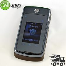 Motorola i9 Nextel Unlocked Flip Phone IDEN Direct Talk PTT Radio