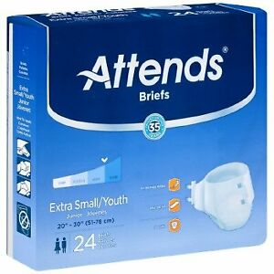 DeRoyal-Attends-Extra-Absorbent-Breathable-Briefs-Small-96-Per-Case