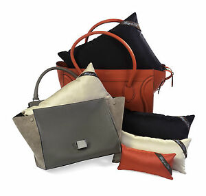 Bag-a-Vie-Pillows-Inserts-Fits-Celine-Protect-Designer-Handbags-Medi