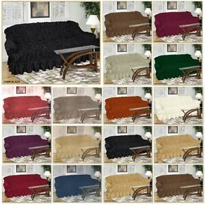 Jacquard-Sofa-Covers-for-1-2-3-seater-Universal-Fitting-Alternate-to-Throw
