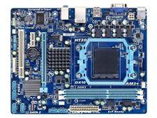 Gigabyte GA-MA790XT-UD4P AMD Chipset/VGA/SATA RAID Driver