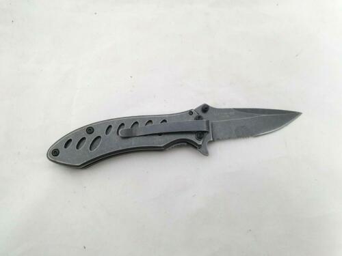 UZI Tactical Einhandmesser Taschenmesser Klappmesser 15,2 cm UZK-FDR-022 *NEU*