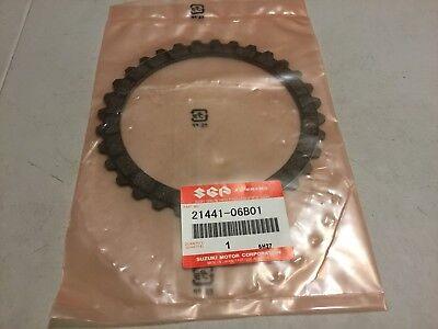 NOS New Suzuki GSX-R1100 GSX1100 Clutch Basket Friction Disc 21441-06B01