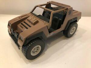 Vintage-1984-Hasbro-G-I-Joe-Military-Vehicle-Jeep-Canada-Variant