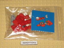 LEGO STAR WARS 7958 Advent Calendar Mini Republic Cruiser NEW