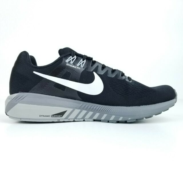 Nike Air Zoom Structure 21 Men's