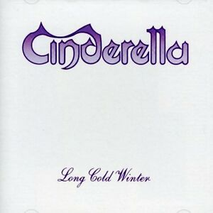 Cinderella-Long-Cold-Winter-New-CD