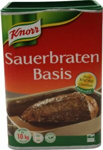 Knorr-Sour-Roast-Base-1-KG