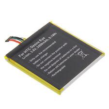 Akku für HTC Desire Eye Accu Batterie Ersatzakku