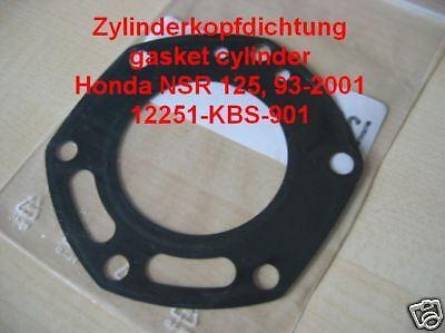 Athena Joint De Culasse Suzuki Ue 125 Ct