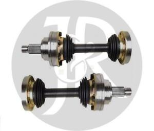 FORD-SIERRA-WESTFIELD-DRIVESHAFT-SET-amp-STUB-AXLE-100mm