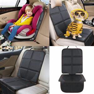 Kinder-Kindersitzunterlage-Schutzmatte-Kids-Autositzauflage-Ruckenlehnenschutz