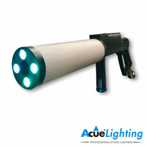 Acue-Lighting-Co2-Cryo-CannonW-LEDs-Handheld-Fog-Plume-Blower-For-DJ-Clubs