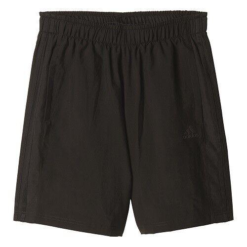 Adidas 3s Tissé Short Long, Homme Pantalon De Survêtement, Climalite, , S17887