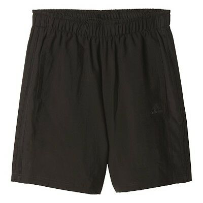 long shorts herren adidas