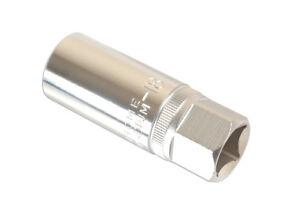 Motorbike-Spark-Plug-Socket-12mm-1-2-Drive-18mm
