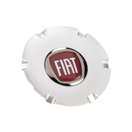 Original Fiat moyeu PANDA à partir de 2003 Enjoliveur Jantes Couvercle 735459893