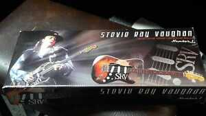 GMP-model-SRV-No-1-ultimate-SRV-collectable-not-real-guitar-LICENSED-LAST-1
