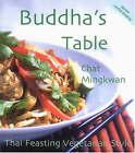 Thai Vegetarian Cooking by Chat Mingkwan (Paperback, 2005)