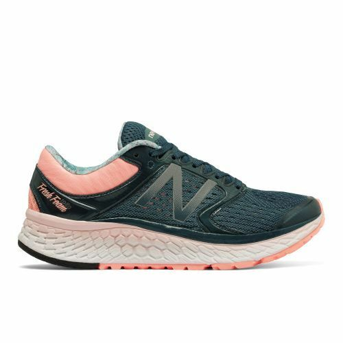 NEW Balance Fresh Foam 1080 (daSie)