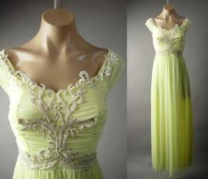 Pale Light Yellow Beauty And The Beast Belle Ball Gown Formal Long 227 Mv Dress Ebay