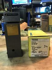 """CADWELD ERICO TAC2G2G #2//0 CONCENTRIC RUN /& TAP /""""T/"""" CABLE TO CABLE MOLD"""