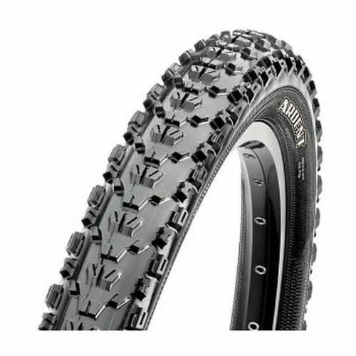 Maxxis Ardent MTB Pneus TLR Exo Dual All-Mountain//Enduro//Freeride Différents Tailles