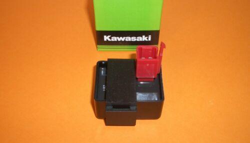 Kraftstoffpumpen Relais Benzinpumpen Relais original Kawasaki ZXR 400 750