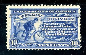 USAstamps-Unused-FVF-US-Special-Delivery-Scott-E6-OG-MNH-High-Value