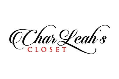 charleahscloset