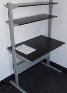 Bureau-IKEA-Fredrik-Workstation