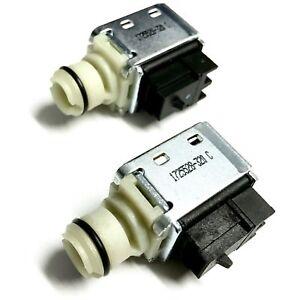 1982-1993 4L60E//700R4 TCC SOLENOID