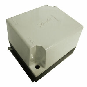 Danfoss-Head-2-Port-Valve-Actuator-HPA2-087N657900