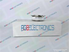 410403 60aw Reliance Westinghouse Ge Baldor Abb Scr Thyristor Semiconductor