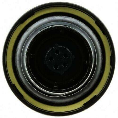 NEW Auto 7 Power Steering Pressure Hose 831-0002 for Hyundai Santa Fe 2.4L 01-04