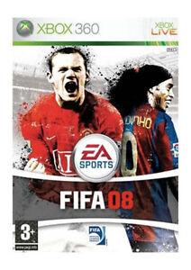 FIFA-08-Microsoft-Xbox-360-2007-Version-Europea