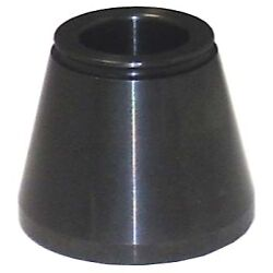 Realistico The Main Resource Wb705-40 Wheel Balancer Cone 1.75 - 2.58 Range: 40 Mm Ritardare La Senilità