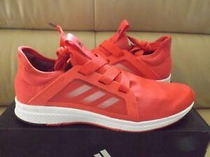 Adidas de 5 B49628 Zapatillas 9 Zapatillas deporte Nuevo talla Edge Lux para de deporte rosas mujer qHgd4E
