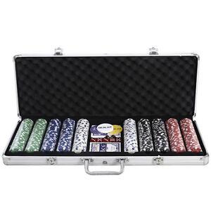 Можно ли зарабатывать на обыгрывании казино отзывы игровые автоматы 1997 года