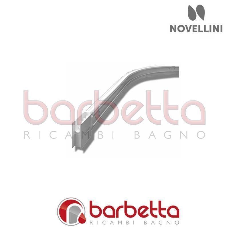 BINARIO SUPERIORE INFERIORE TANGO NOVELLINI P12LUCR90-D