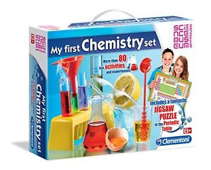 SCIENCE-MUSEUM-Clementoni-My-First-Chemistry-Set