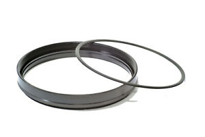 Metal-Rotating-Filter-Ring-and-Retainer-82mm-Rotating-Filter-Mount